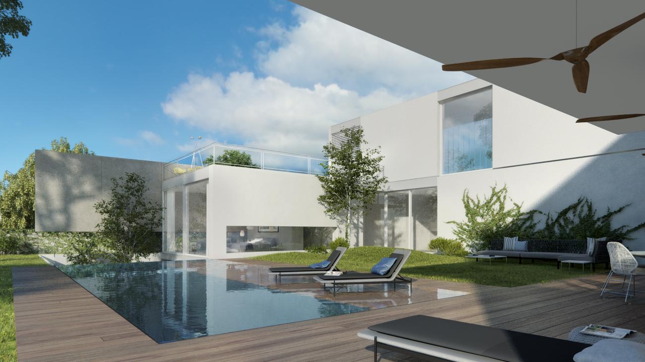 BR HOUSE (10)